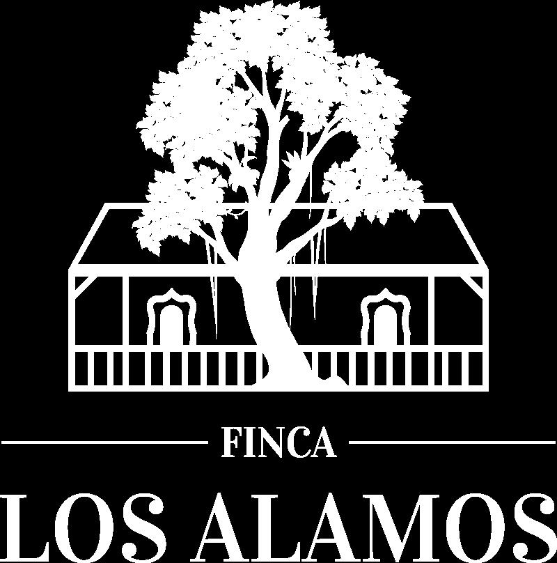 Finca los Alamos